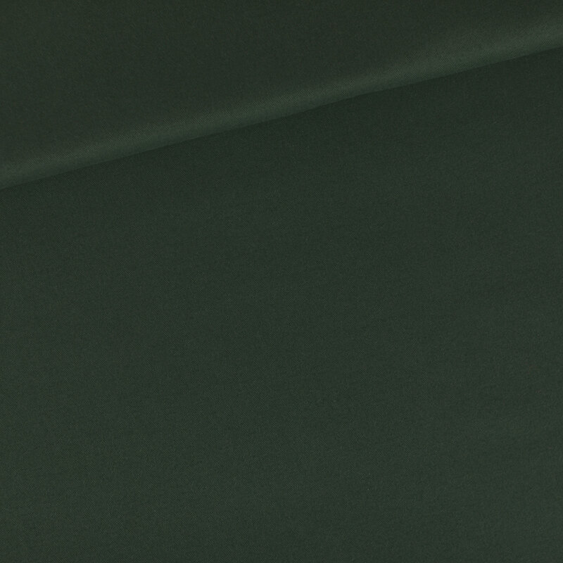 See-You-At-Six-Fabrics-Green-twill-001b