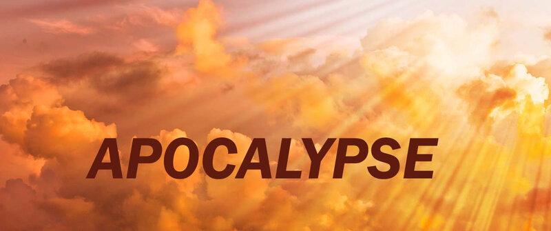 054-Cours-IEBC-Apocalypse