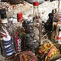 des travaux occultes pour la promotion professionnelle du maitre marabout oba ofa