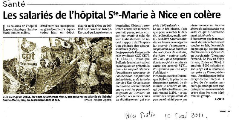 Manif_Ste_Marie_Nice_matin_9_mai_2011