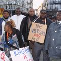 Manifestation 31 janvier 2009 (203)