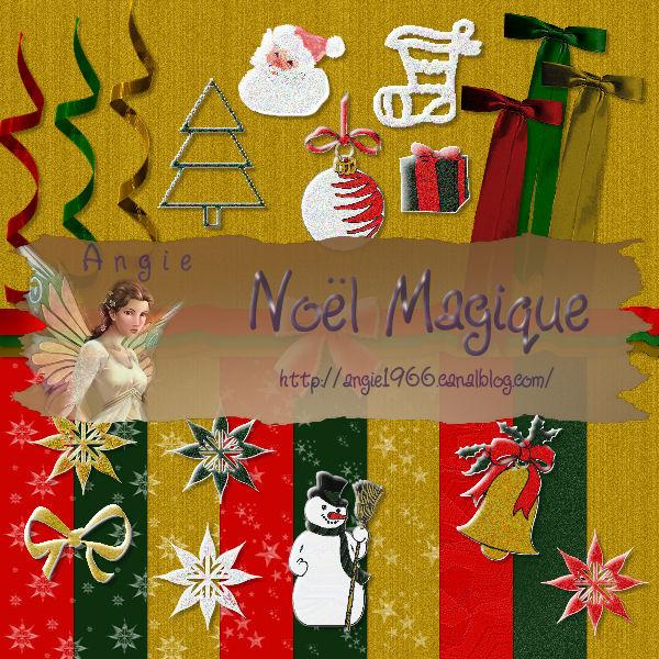 preview_Noel-Magique