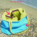 sac de plage 002 BIS