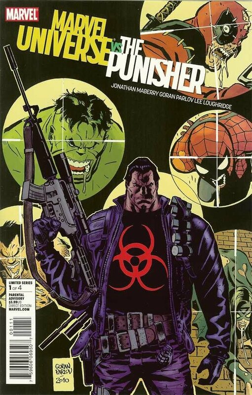 marvel universe vs the punisher 01
