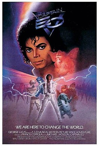 Captain-Eo-michael-jacksons-short-films-11018440-580-856