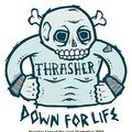 downforlifesiben