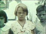 1931_32_school_01_3