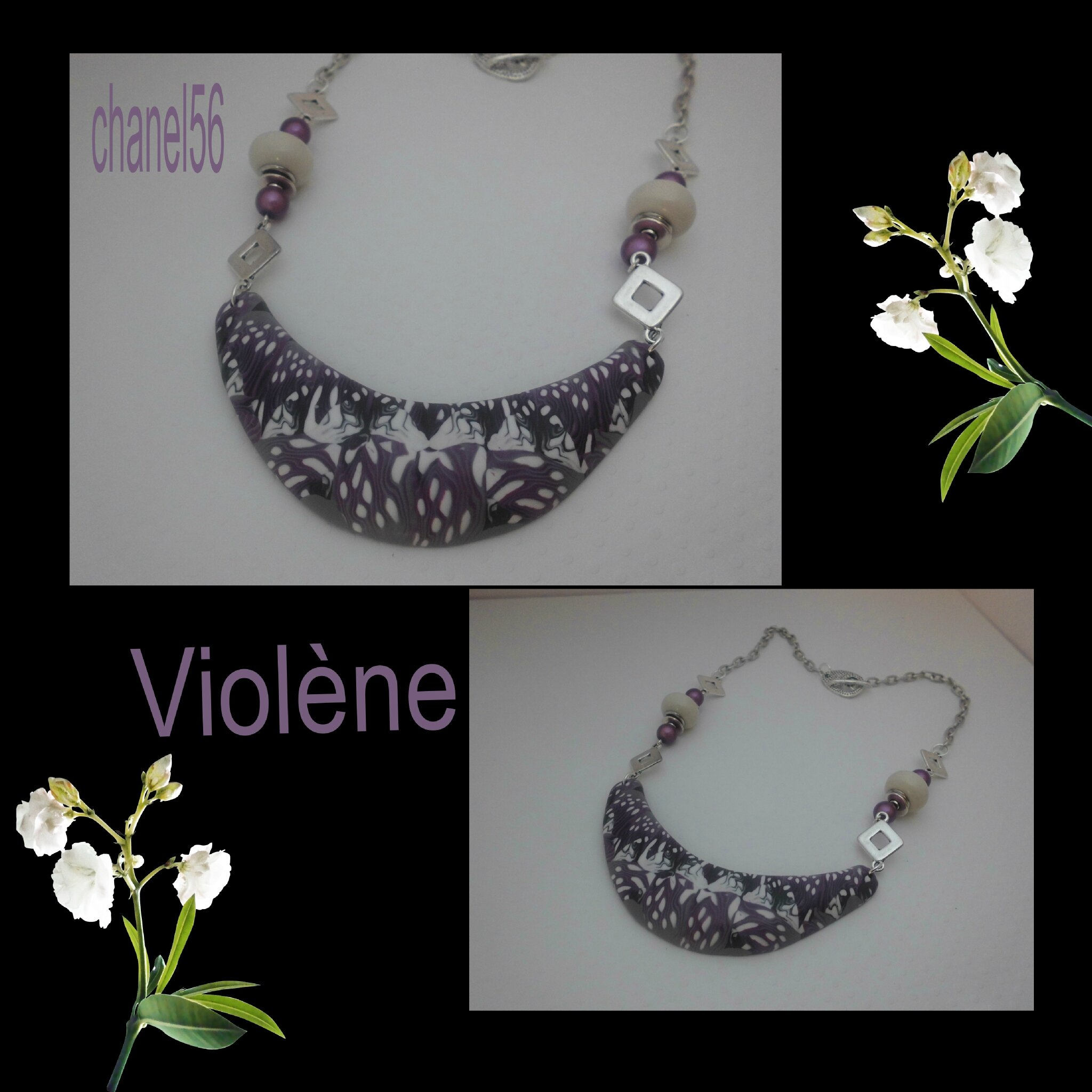Violène