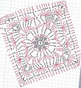 tuto_crochet_carre02
