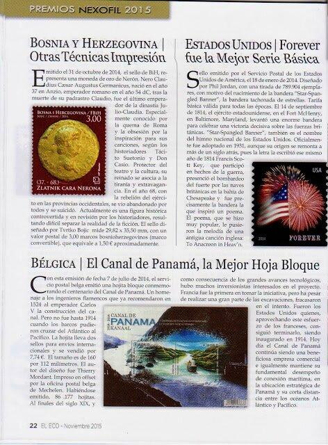 page NEXOFIL Prix Belgique