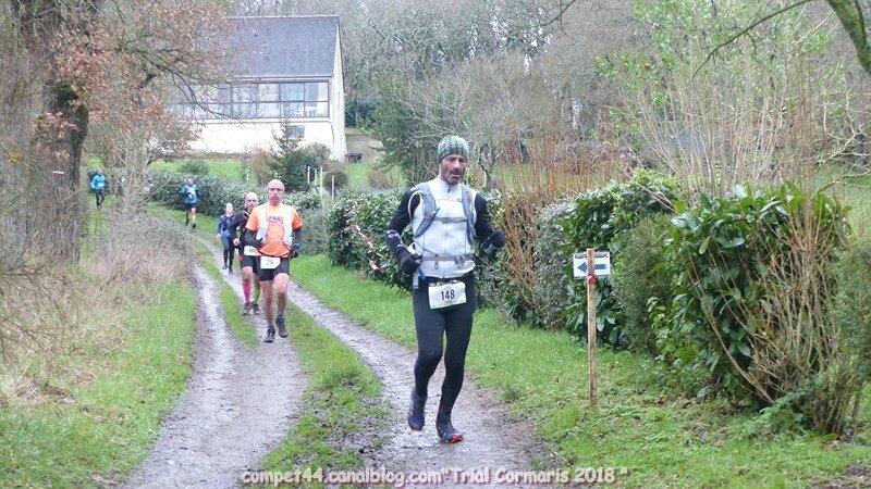 Trail Cormaris 04 04 2018 (266) (Copier)