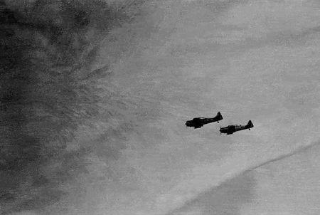 12_RCA_LIVACHE_avions_el_Tolba