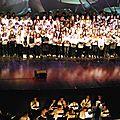 concert forum 9 janvier 2014 (7)