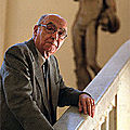 saramago photo