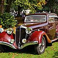 Delahaye 135 M LaBourdette_01 - 1937 [F]_GF