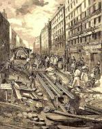 1391154568-A1-Pose-de-la-voie-du-funiculaire-rue-de-Belleville-Le-Monde-Illustre-1890-