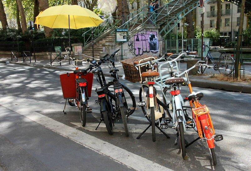 4-Vélo, parasol_6082
