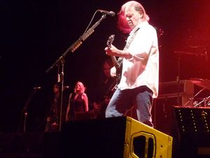 2009_06_Neil_Young_027
