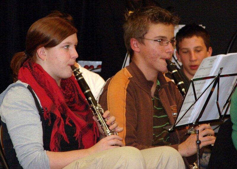 Stage Orchestre des Jeunes 2008 (37)