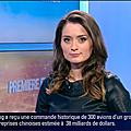 celinemoncel03.2015_09_24_premiereeditionBFMTV