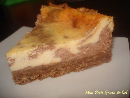 CheesecakeChocoClem3