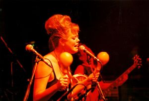 1989_09_The_B52s_Town_And_Country_Club_02