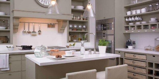 deulonder cocina spezial (17)