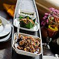 20111116_1336_Myanmar_8164