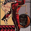 marvel deluxe daredevil 03 cruel et inhabituel