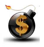 dollarvigilante_logo
