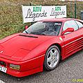 Ferrari 348 TB_09 - 1989