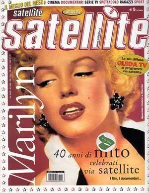 2002-08-satellite-italie