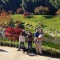 2007 11 bambouseraie