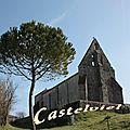 20130303 Castelviel