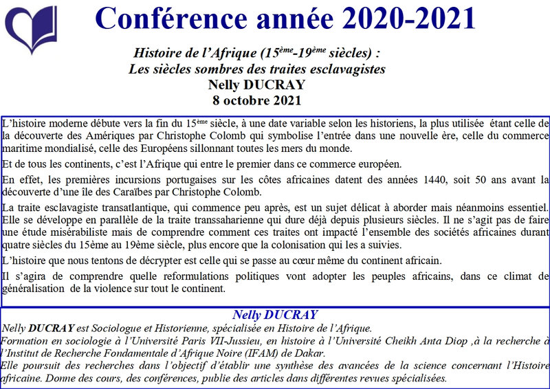 2021-2022_1_Nelly DUCRAY