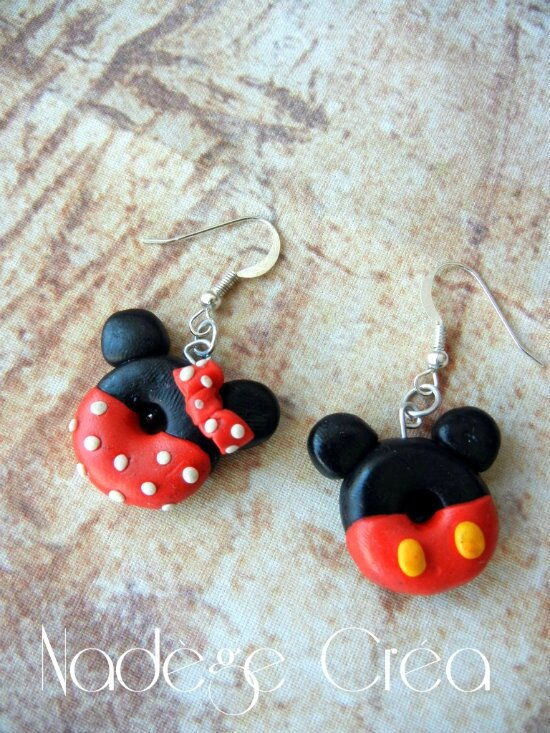 BO mickey minnie prunillefee 1