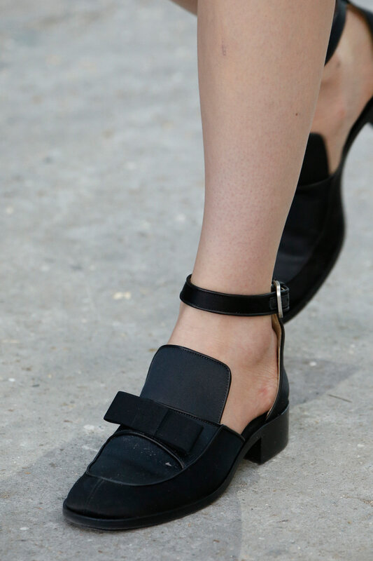 CHANEL_WCDS15_790