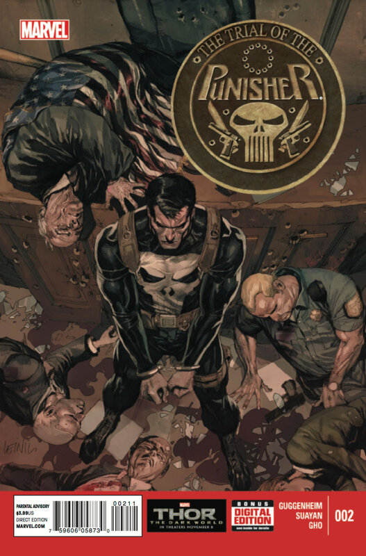 the trial of the punisher 02