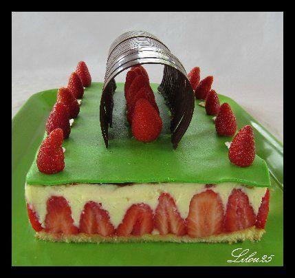 fraisier01
