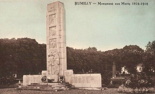 Rumilly (3)