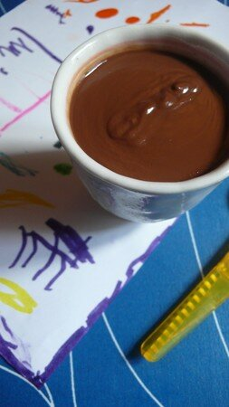 creme_au_chocolat_et_zeste_orange_de_julie_andrieu