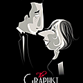 The Graphist - Sandrine