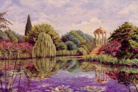 Impressionisme_bassin_aux_n_nufards_