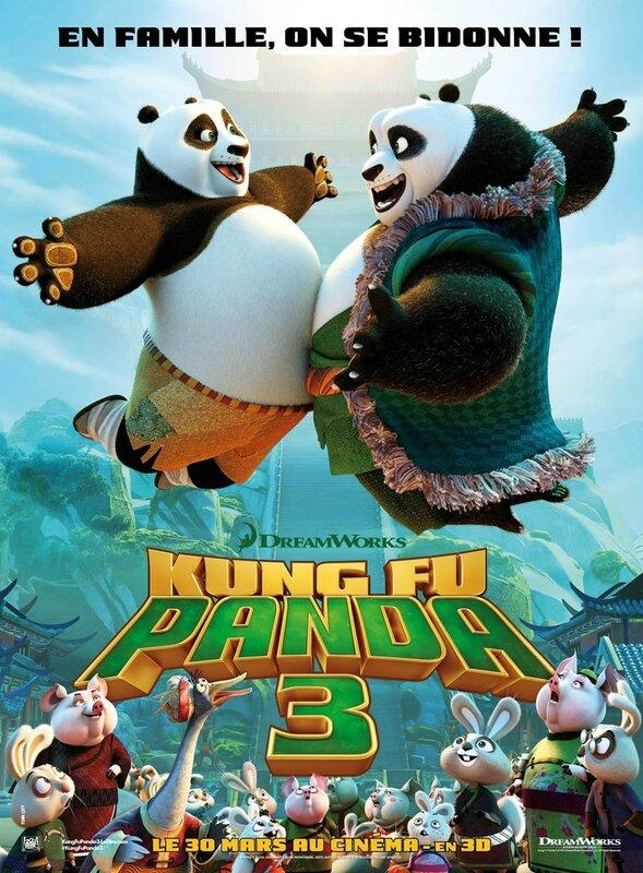 Kung-Fu-Panda-3-