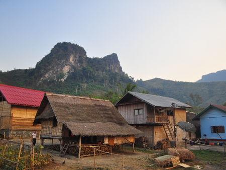 Laos_580