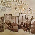 ah paris paris ville lumiere