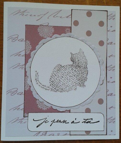carte truffe 2