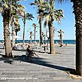 beach-barceloneta-02_jpg