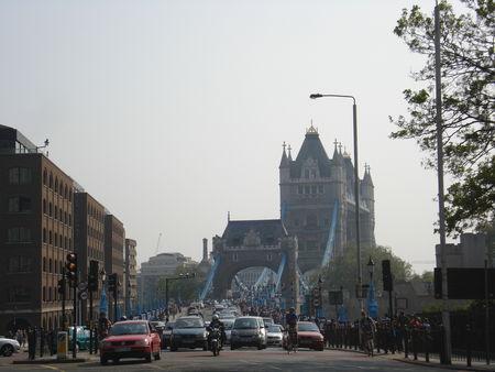london1_004