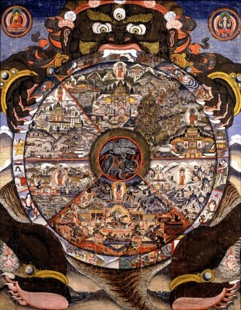 050_The_Wheel_of_Existence_36-350x450